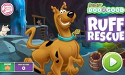 Ruff Rescue