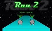 Play Run 2 | NuMuKi
