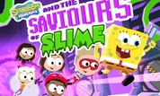 Saviours of Slime