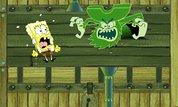 Play SpongeBob SquarePants: Ship o' Ghouls | NuMuKi