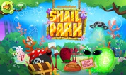 Snail Park
