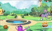 Play Sofia the First: Sofia's World | NuMuKi