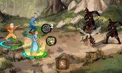 Play Avatar: Sozin's Echo | NuMuKi