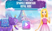Sparkle Mountain Royal Ride