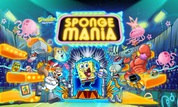 Play SpongeBob SquarePants: SpongeMania | NuMuKi