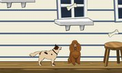 Play Dog with a Blog: Stan's Dream Escape | NuMuKi
