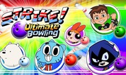 Play Strike! Ultimate Bowling | NuMuKi
