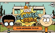 Play Living Loud: Summer School | NuMuKi