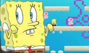 Play SpongeBob SquarePants: Super, Easy, Fun Time Adventure Pants | NuMuKi
