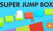 Play Super Jump Box | NuMuKi