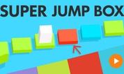 Play Super Jump Box | NuMuKi