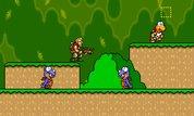 Play Mario: Super Marco | NuMuKi