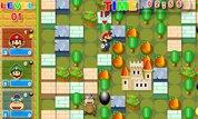 Play Super Mario Bomb 2 | NuMuKi