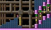 Play Super Mario World 3 | NuMuKi