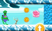 Play Trolls: Super Troll Arctic Adventures | NuMuKi