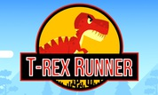 Play T-Rex Runner | NuMuKi