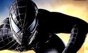 Play Spider-Man 3: The Battle Within | NuMuKi