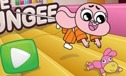 Play Gumball: The Bungee | NuMuKi