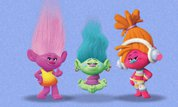 Play Trolls: Time to Play | NuMuKi