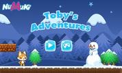 Play Toby's Adventures | NuMuKi
