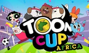 Play Toon Cup Africa | NuMuKi