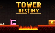 Play Tower of Destiny | NuMuKi