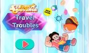 Travel Troubles