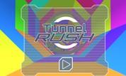 Play Tunnel Rush | NuMuKi