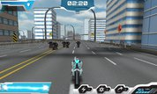 Play Max Steel: Turbo Run | NuMuKi