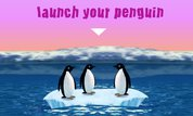 Play Turbocharged Penguins | NuMuKi