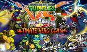 Play TMNT VS Power Rangers: Ultimate Hero Clash | NuMuKi