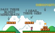 Play Unfair Mario | NuMuKi