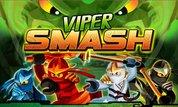 Play LEGO Ninjago: Viper Smash | NuMuKi