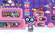 Play Wow Wow Wubbzy: Walden's Delightful Dress Up | NuMuKi