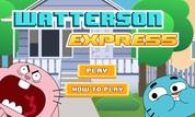 Watterson Express