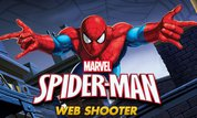 Play Spider-Man: Web Shooter | NuMuKi