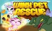 Winx Pet Rescue