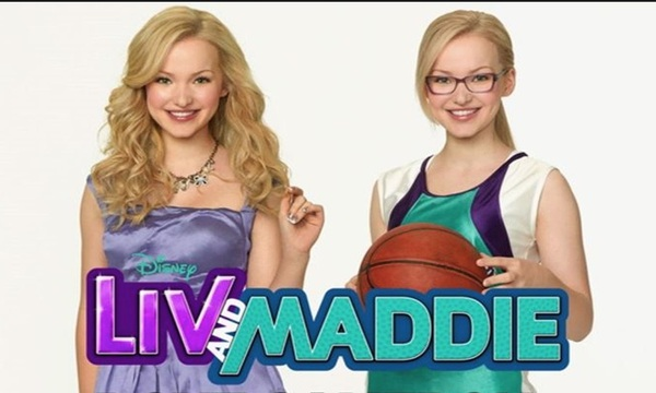 Liv And Maddie Games Numuki